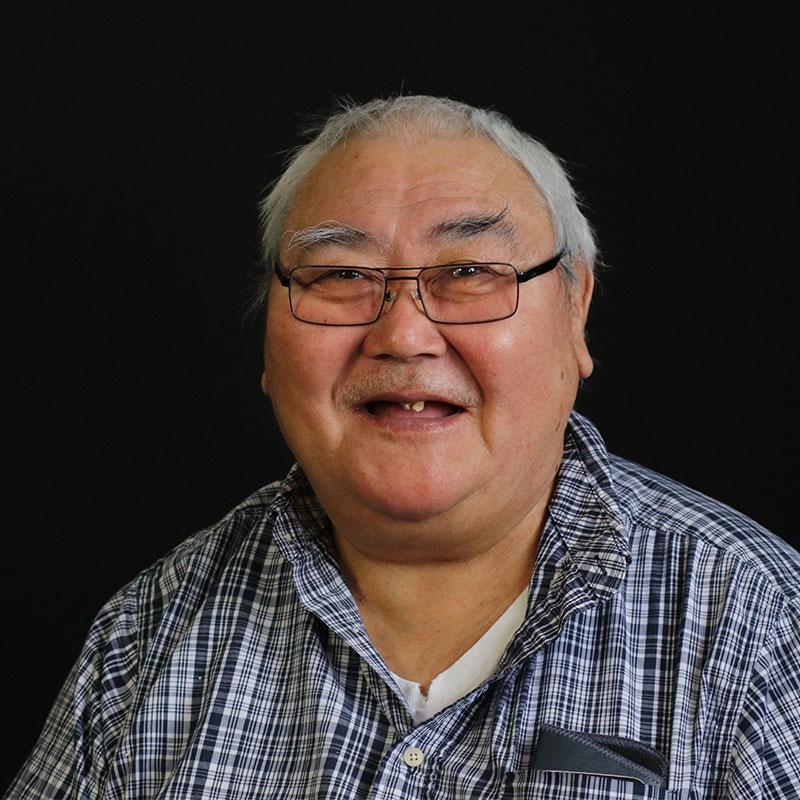 Larry Kava