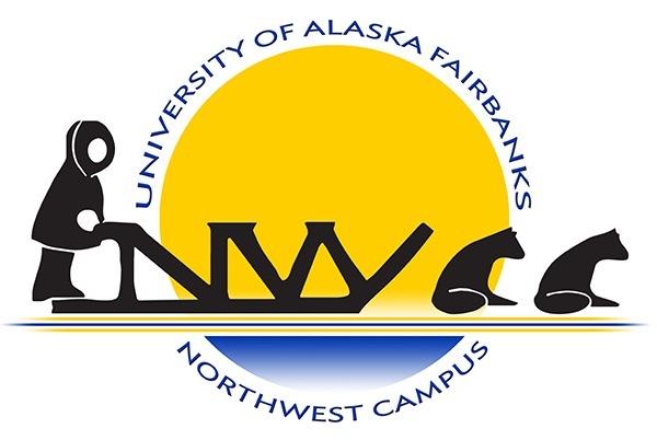uaf nwc logo