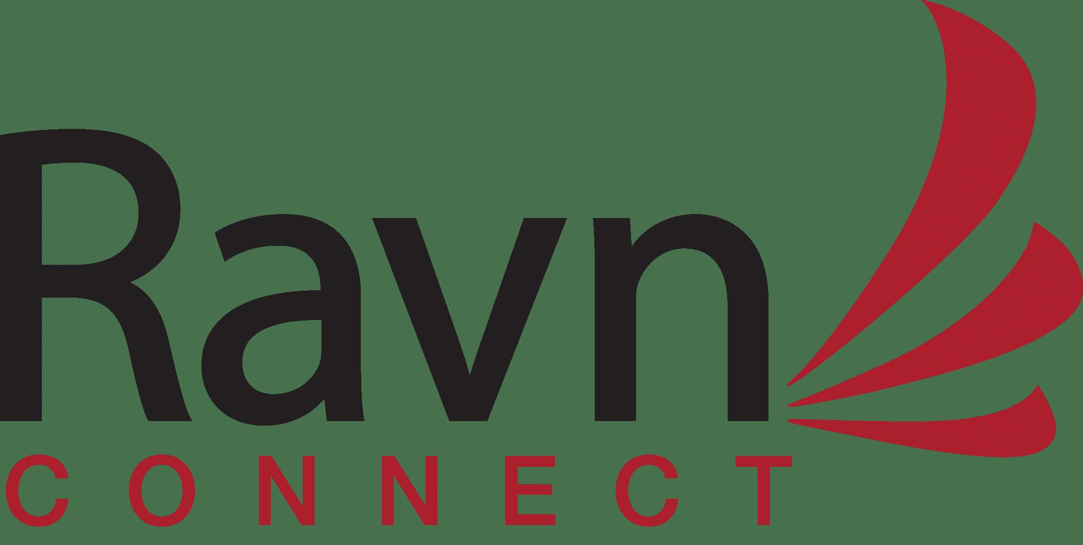 ravn connect logo