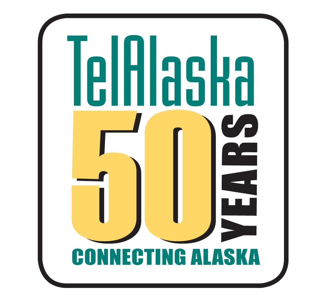 telalaska logo