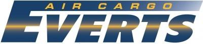 Everts Air Cargo sponsor